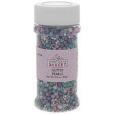 Glitter Pearl Sprinkles
