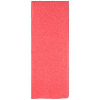 Island Pink Tissue Paper