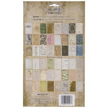 Memorabilia Maps Paper Backdrops