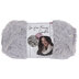 Comet Lion Brand Go For Faux Sparkle Yarn