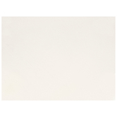 "Canson Heritage Hot Press Watercolor Paper - 22"" x 30"""