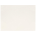 Canson Heritage Hot Press Watercolor Paper - 22