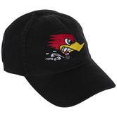 Mr Horsepower Baseball Cap
