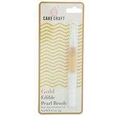 Edible Pearl Brush Pen