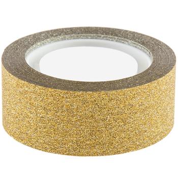 """Glitter Tape - 3/4"""""""