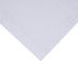 White Sticker Paper - 8 1/2
