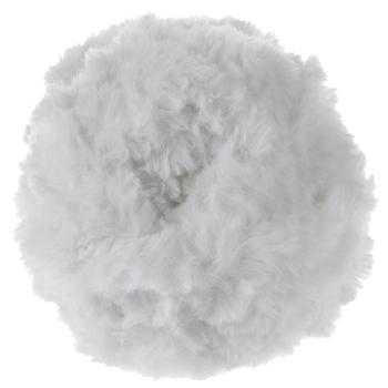 Yarn Bee Fur The Love Yarn