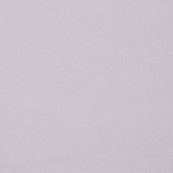 Light Purple Washed Duck Cloth Fabric
