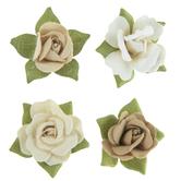 Katharina Flower Embellishments