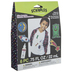 Alien Invasion Paint & Applique Kit