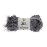 Yarn Bee Haute Fur Yarn