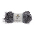 Graphite & Gray Yarn Bee Haute Fur Yarn