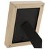 Gold Angled Frame - 4