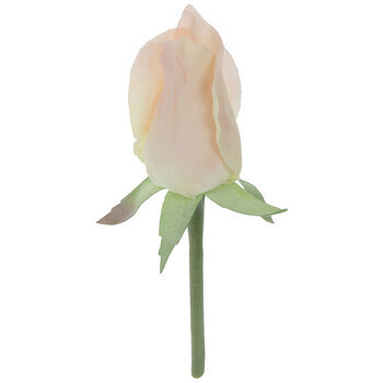Light Pink Rose Pick