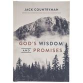 God's Wisdom & Promises