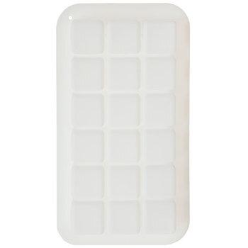 Cube Soap Mold