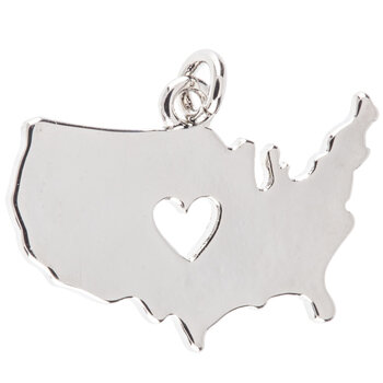 USA Charm
