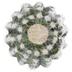 Round Cactus Pick