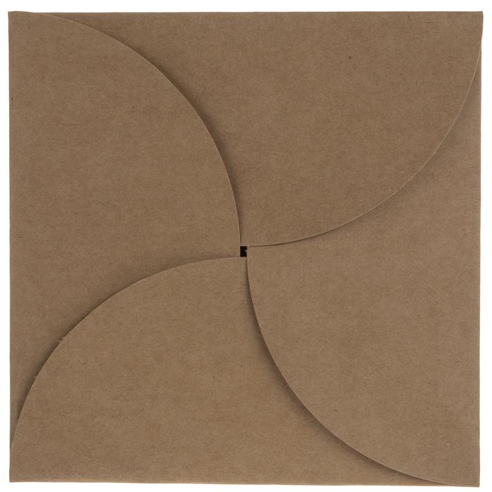 "Petal Envelopes & Inserts - 5 1/2"" x 5 1/2""   Hobby Lobby"