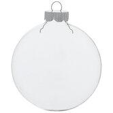 Disc Ornaments