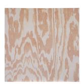 """Wood Scrapbook Paper - 12"""" x 12"""""""