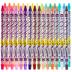 Crayola Twistables Colored Pencils - 30 Piece Set