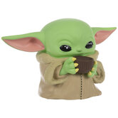 Star Wars The Child Coin Bank