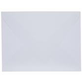 Euro Flap Envelopes