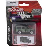 Land Rover Defender 110 Die Cast Car