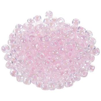 Miyuki Seed Beads - 6/0