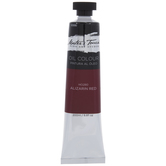 Master's Touch Oil Paint - 6.8 Ounce
