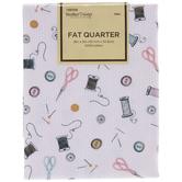 Sewing Fat Quarter