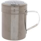 Metal Spice Shaker
