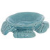 Blue Crab Bowl