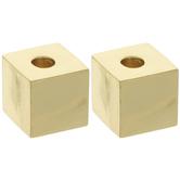 Cube Blanks