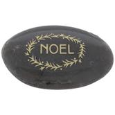 Noel Garden Stone