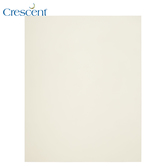 Crescent Melton Mounting Board