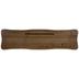 Relax Wood Bath Caddy