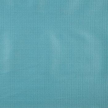 Top Linen Outdoor Fabric