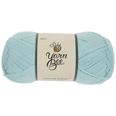 Yarn Bee Color Idyll Yarn