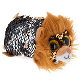 Regal The Lion Sequin Teeny Ty