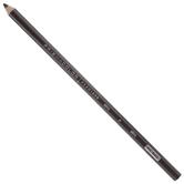 948 Sepia Prismacolor Premier Colored Art Pencil