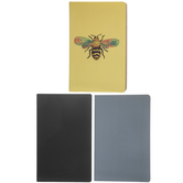 Bee Sketchbooks