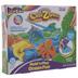 Ocean Fun Cra-Z-Sand Kit