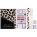 Leopard Print Classic Happy Planner Accessories
