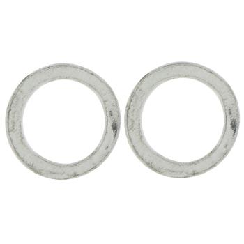 Ring Blanks - Medium