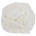 White Yarn Bee Yarntopia Yarn