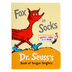 Dr. Seuss Bright & Early Board Books