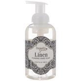 Linen Foaming Hand Soap