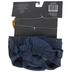 Bow Headwrap & Diaper Cover